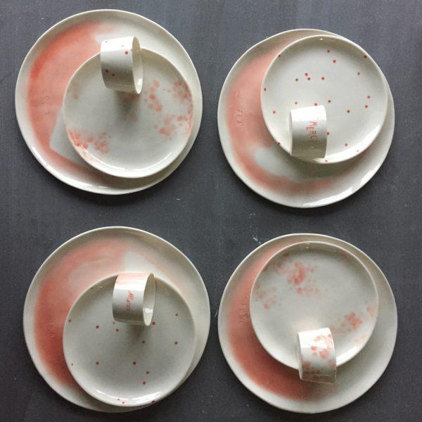 Ensemble.ceramique.olivia.pellerin