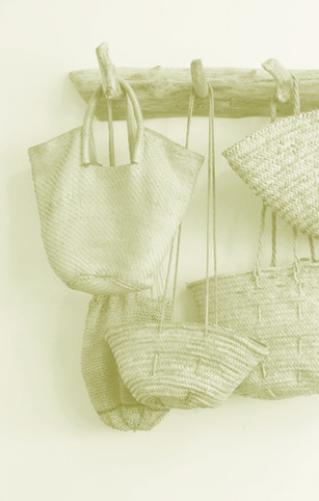boutique atelier de créateurs artisans Pau